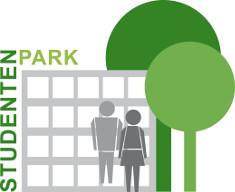 Studentenpark Landau